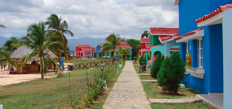 Costa Sur Club Amigo
