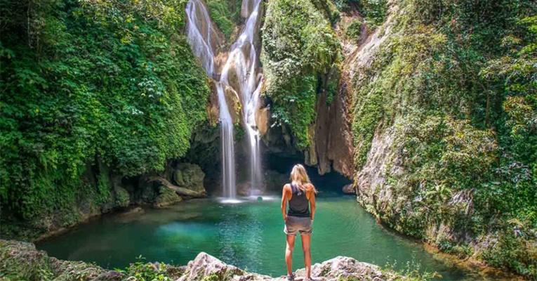 Cuba Nature Tour