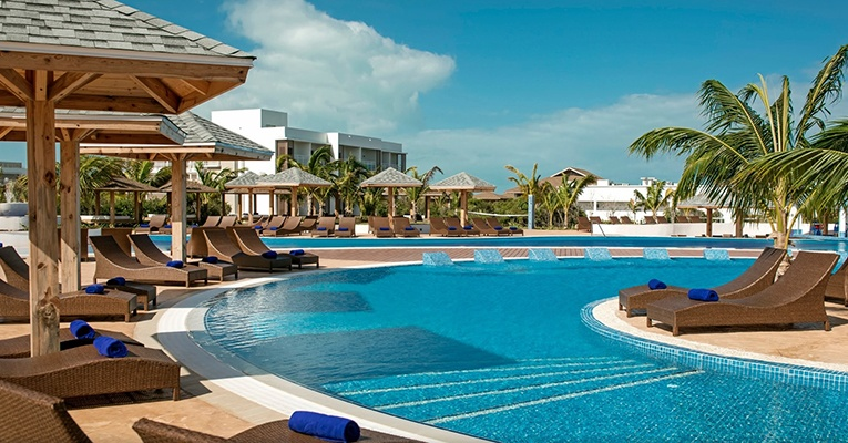 IBEROSTAR SELECTION PLAYA PILAR